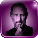 Steve Jobs - a Life icon