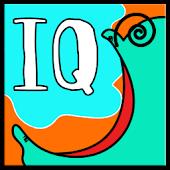 無聊IQ題