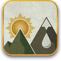 ScoutLook® Hunting Weather logo