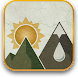 ScoutLook® Hunting Weather for Windows Phone logo