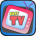 XnetEasyTV ( TV Online ) icon