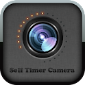 TimerCam - Self Timer Camera icon