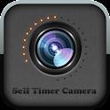 TimerCam - Self Timer Camera