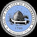 Poughkeepsie, NY Tourist Guide logo