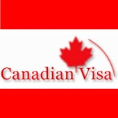 Canadian Visa Services