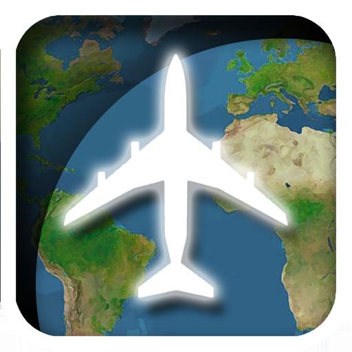 Philadelphia Offline Guide 旅遊 App LOGO-APP開箱王