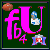 FB4U NFL Football v3