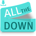 AlltheDown icon