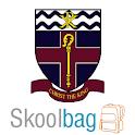 Cobram Anglican Grammar School icon