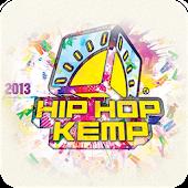 Hip Hop Kemp 2013
