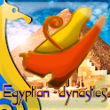 Dynasties of Egypt icon