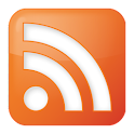 RSS Widget icon