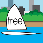 Minneapolis Lakes FREE
