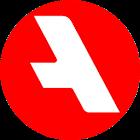 Assalub Grease Doser App icon