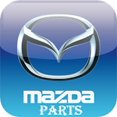 Mazda Parts New Zealand