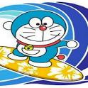 Doraemon Live Wallpaper icon