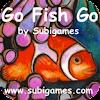 Go Fish Go v.3 4.0