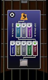 My Guitar Screenshot 20