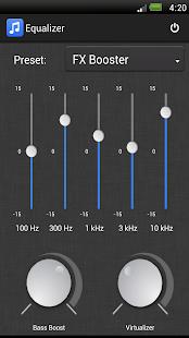 免費音樂App|最終的音樂播放器|阿達玩APP