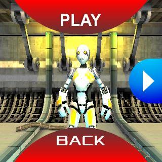 Wear Droid