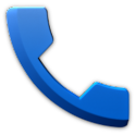 Color Dialer icon