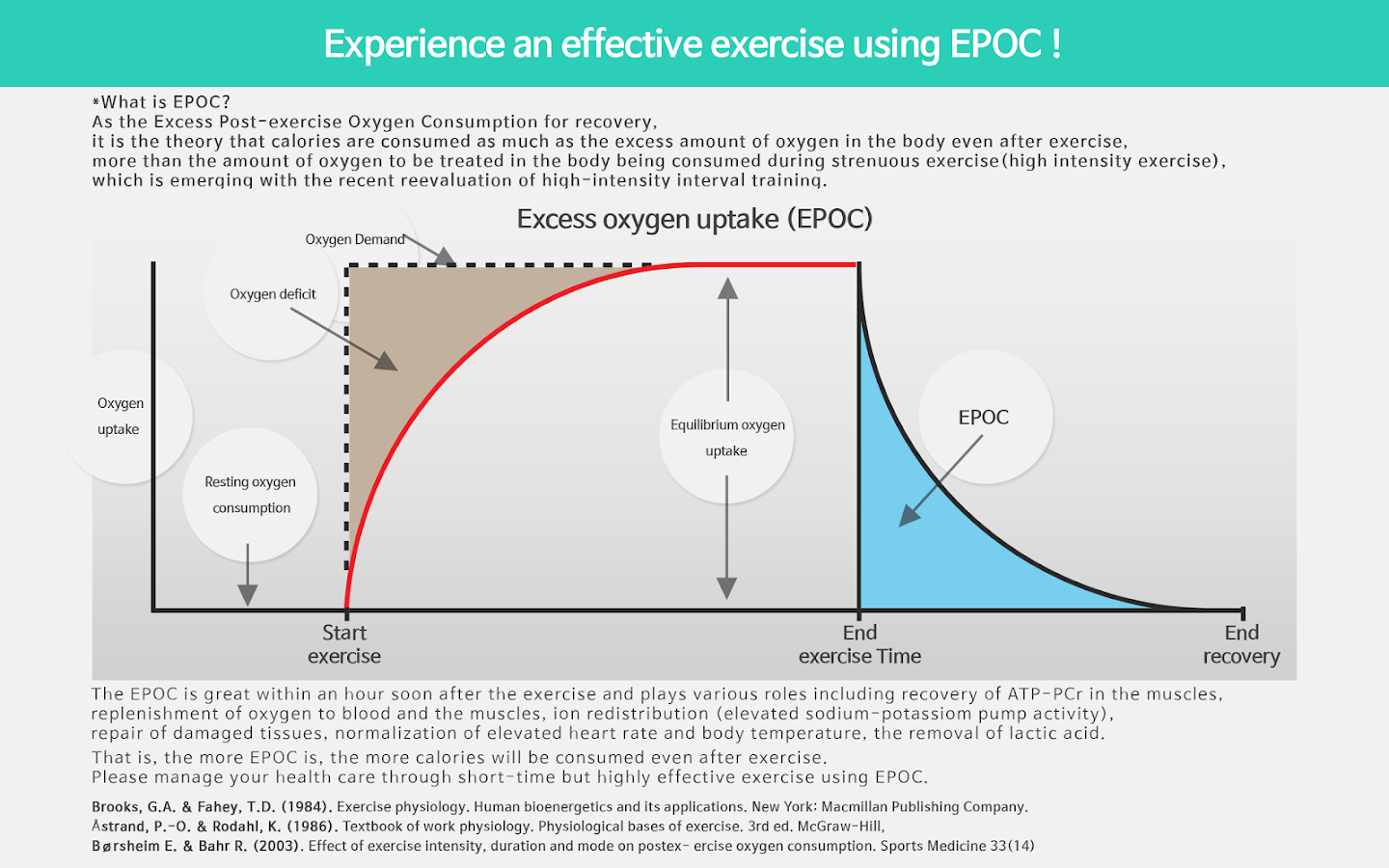exercise analysis The biomechanical analysis of the olympic snatch lift pe 483 exercise that becomes incorporated in several strength and conditioning circles.
