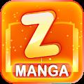 App ZingBox Manga APK for Windows Phone