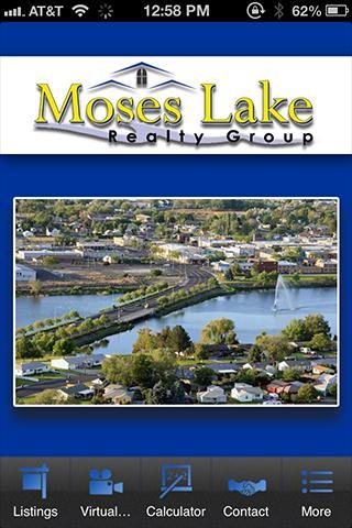 Moses Lake Realty Group