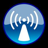 NAXI Radio 96.9MHz