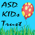 ASD Kids Trust