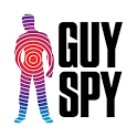 GuySpy gay dating & video chat icon