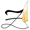 Xyzzy icon