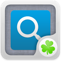 GO Search Widget icon