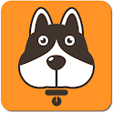 Super Dog Whistle icon