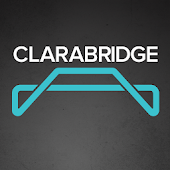 Clarabridge Resources