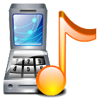 Ringtone Sounds icon