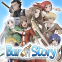 Adventure Bar Story icon