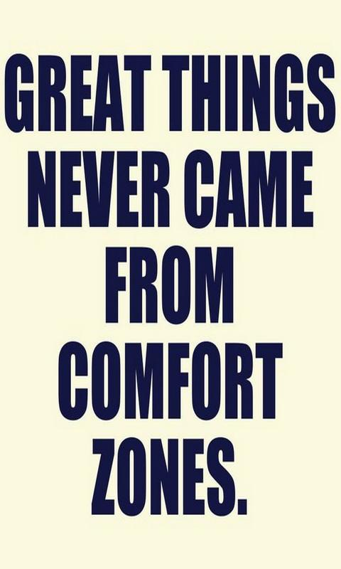 motivational quotes wallpaper android apps on google play