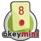 Game Okey Mini APK for Windows Phone