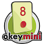 Okey Mini APK for Nokia