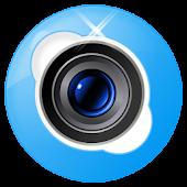 Photo Share my skype