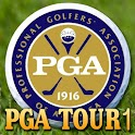 PGA TOUR 골프스쿨 1