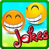 Laugh Fun Zone : Jokespedia
