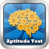 Aptitude Test Lite