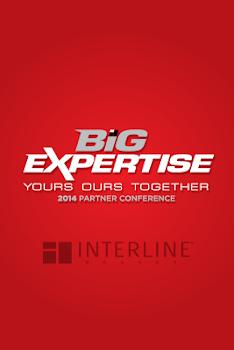 Interline Brands 2014 APC