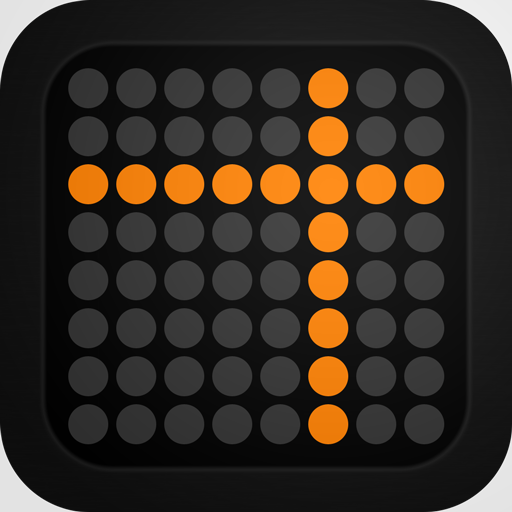 ARPIO a new musical instrument for PC