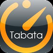 Tabata Workout Timer Pro