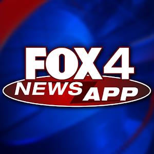 App FOX 4 Dallas Fort Worth APK for Windows Phone