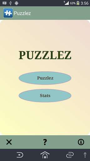 Nice Puzzles, Nice Jigsaw Puzzle Templates, Puzzles Online - CafePress