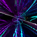 projectM Music Visualizer APK